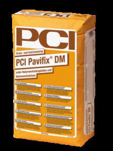 Дренажен разтвор PCI Pavifix DM