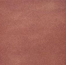 Клинкер Granada 31x31