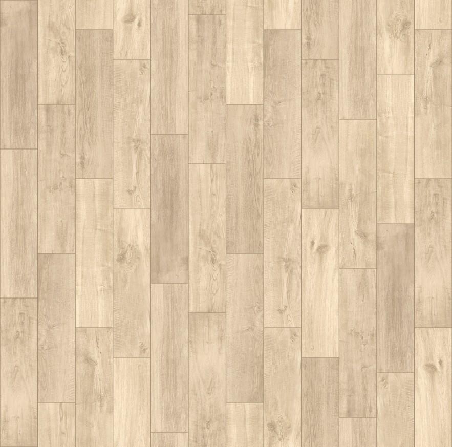 Гранитогрес Horizon Almond 12.5x50