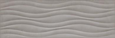 Стенни плочки Clayline Lava Struttura Share 3D 22x66.2