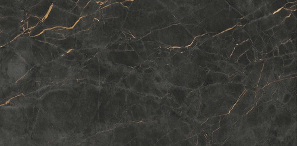 Гранитогрес Galaxia Black Lev 30x60