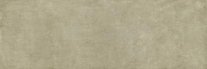 Стенни плочки Fresco Truffle 32,5x97,7