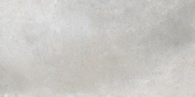 Гранитогрес DAKAR Grigio мат 60x120