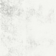 Гранитогрес Stardust White 90x90