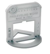 PRLW 3 Линеен фиксатор 3 мм