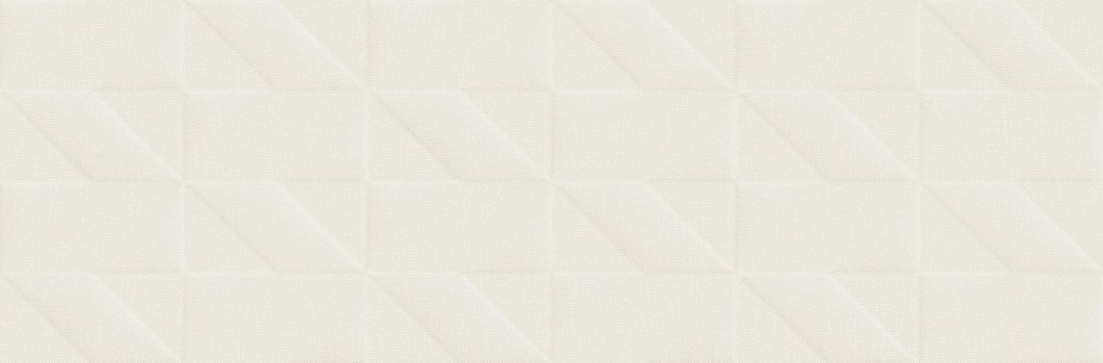 Стенни плочки Outfit Ice Struttura Tetris 3D 25x76