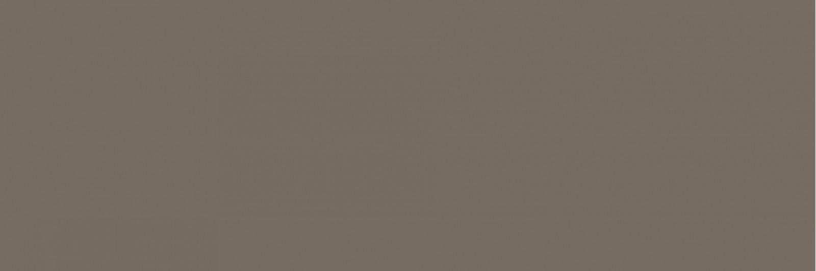 Стенни плочки Colorplay Taupe 30x90