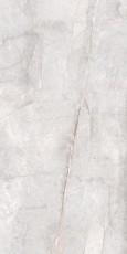 Гранитогрес Pulpis Grigio Mat 60x120