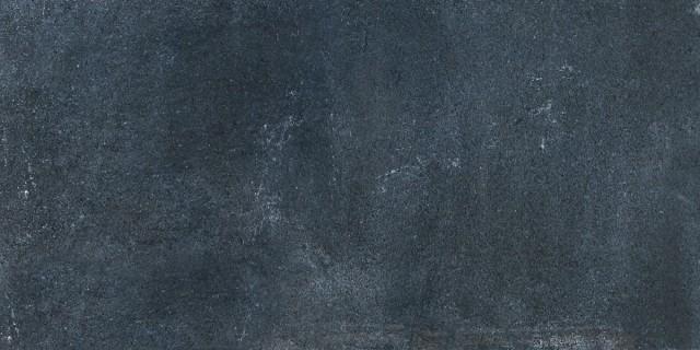 Гранитогрес DAKAR Blue мат 60x120