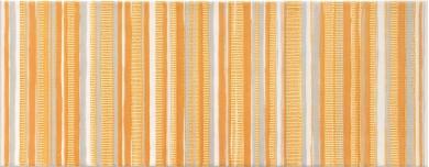 Декорни плочки Cloud Lines Curry 20x50