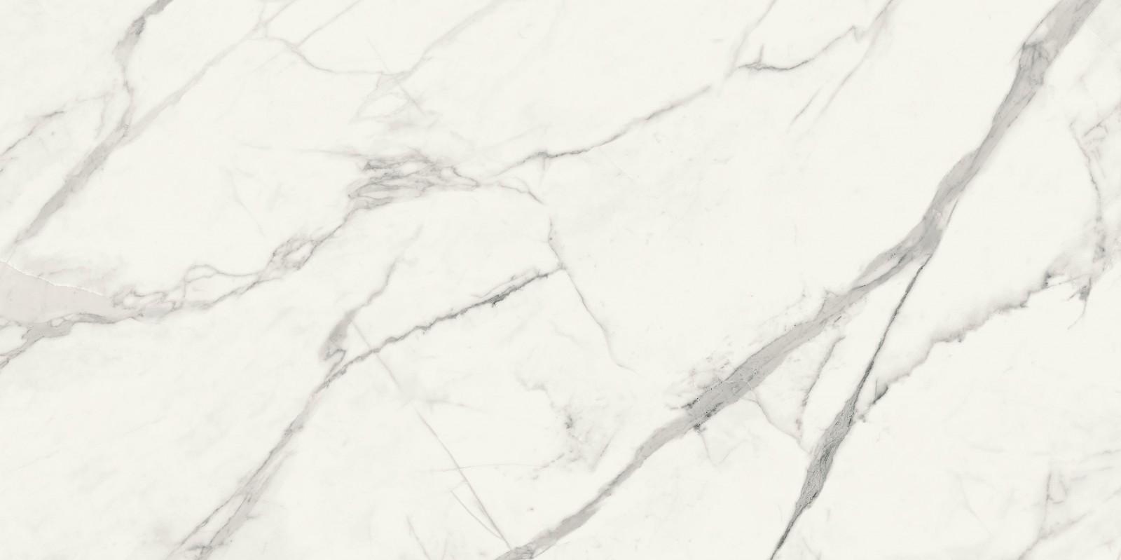 Гранитогрес Pietrasanta Mat 119.8x239.8