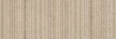 Декорни плочки Fabric Decoro Canvas Yute/Linen 40x120