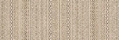 Декорни плочки Fabric Decoro Canvas Yute/Linen 40x120
