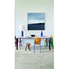 Гранитогрес Treverkland White 10x100-13x100