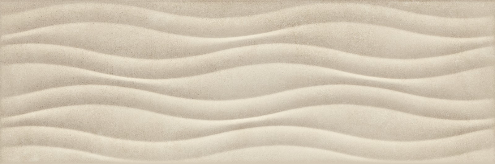 Стенни плочки Clayline Sand Struttura Share 3D 22x66.2