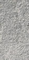 Гранитогрес LE CAVE Onsernone Grigio 30.5х60.5