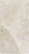 Гранитогрес ROCK SALT White Gold 60х120