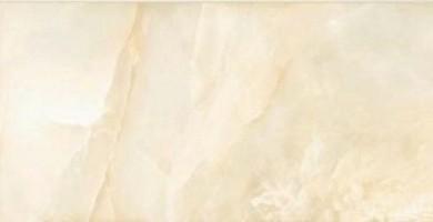 Гранитогрес Alabastri Miele Lap 60x120