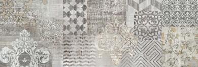 Декорни плочки Fabric Cotton Tailor 40x120