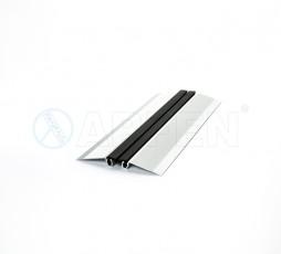 ARFEN AR262-030 профил за дилатационни фуги за стени и тавани