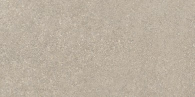 Гранитогрес Suite Beige Nat 60x120