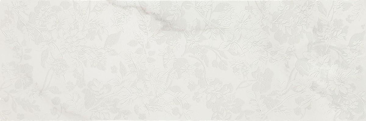 Декор Evolutionmarble Riv. Ramage Calacatta Oro 32,5x97,7