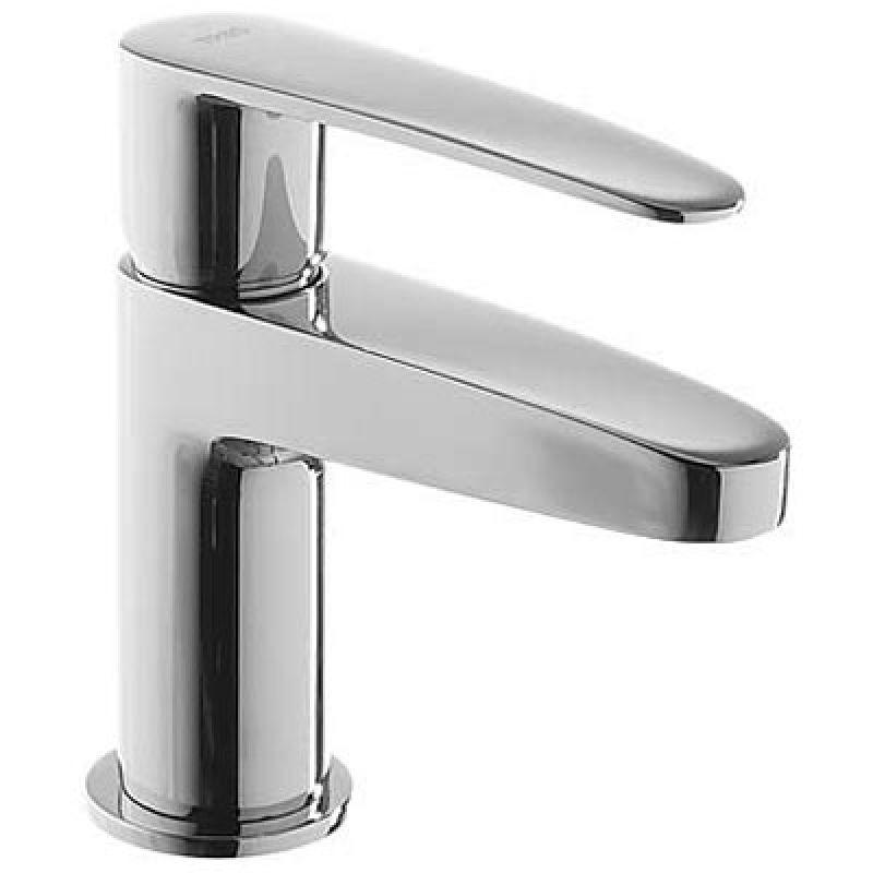 Смесител за мивка Flat - TRES