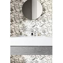 Стенни плочки Fresco Decoro Brocade 32.5x97.7