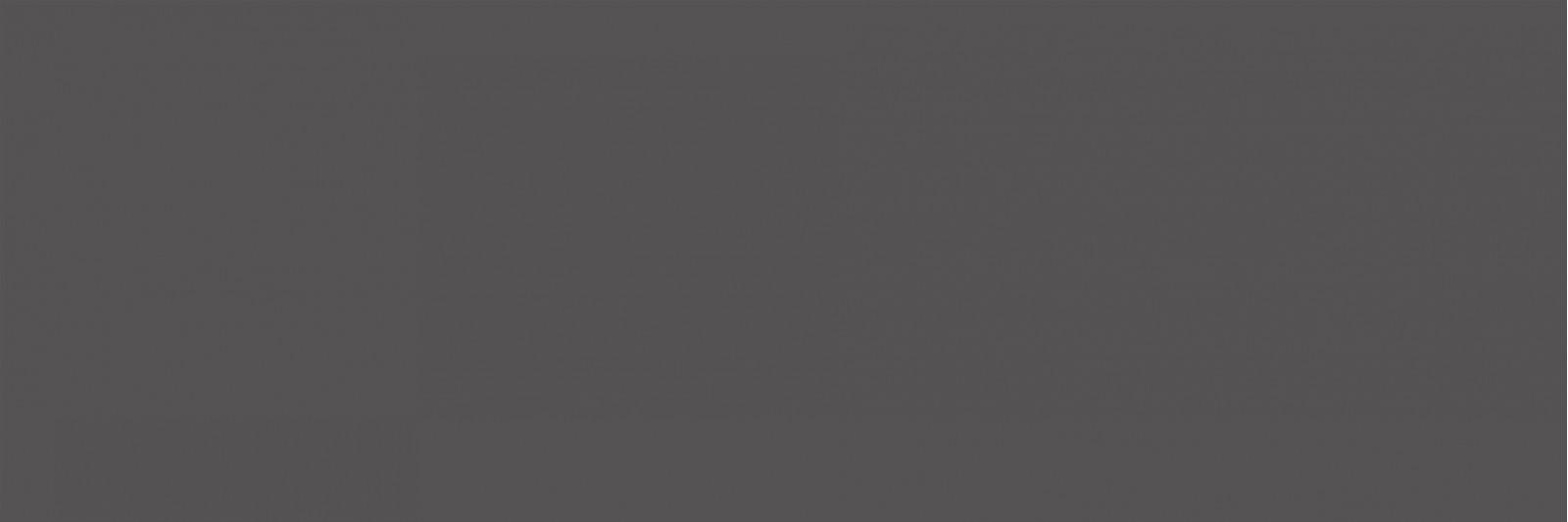 Стенни плочки Colorplay Anthracite 30x90