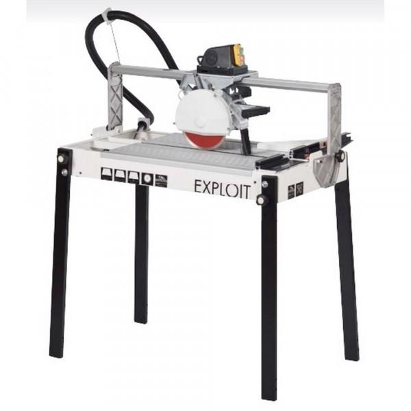 RAIMONDI EXPLOIT 70 Електрическа машина за рязане на плочки и камък