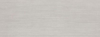 Декор Materika Grigio линии 40x120
