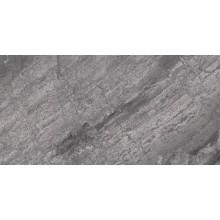 Гранитогрес Supreme Charcoar lev 30x60