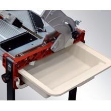 RAIMONDI PIKUS 85 Електрическа машина за рязане на плочки и камък