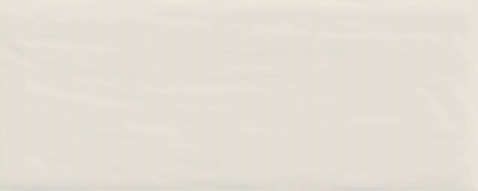 Стенни плочки Cloud Ash 20x50