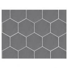 RY 2    Y-образен фиксатор за шестоъгълни плочки