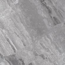 Гранитогрес Supreme Grey Nat 60x60