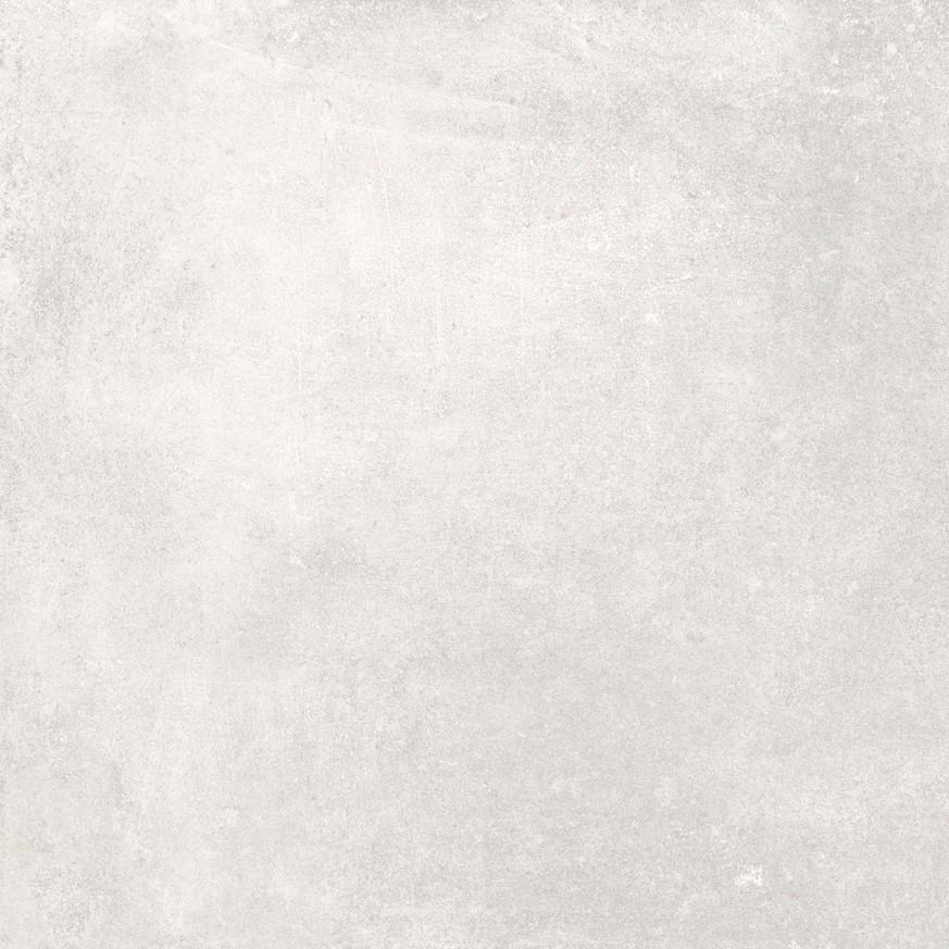 Гранитогрес Volcano White Rett 100x100