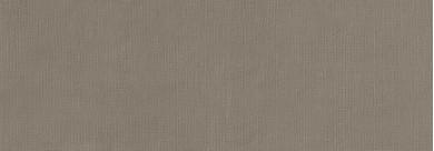 Стенни плочки Fabric Yute 40x120