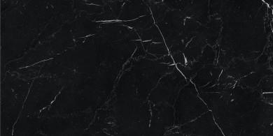 Гранитогрес Allmarble Elegant Black Rett 30x60