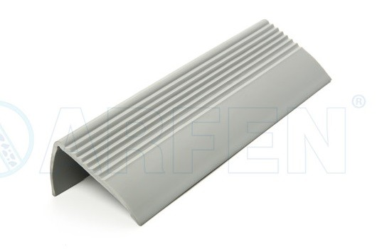 MB55P профил за стъпало