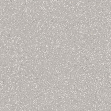 Гранитогрес Pinch Light Grey 60x60