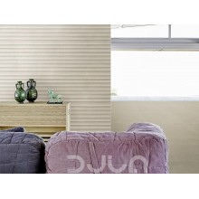 Стенни плочки Fabric Linen Struttura Ford 3D 40x120