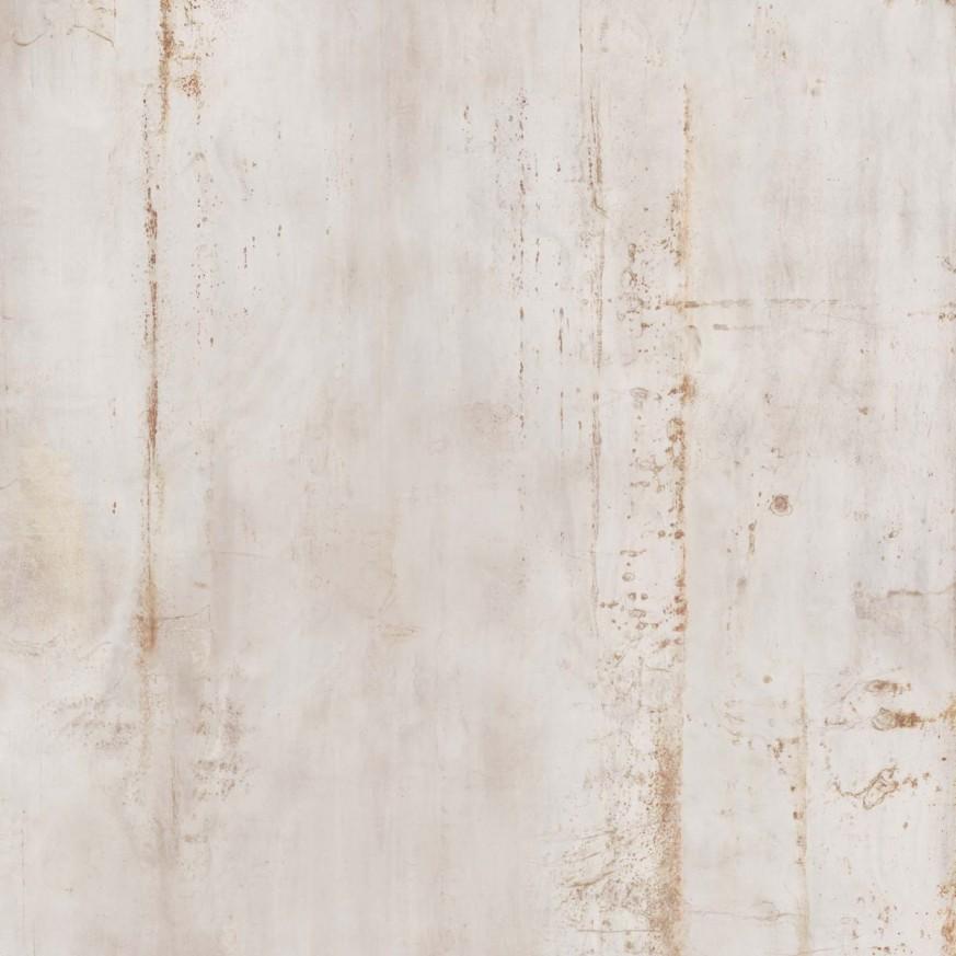 Гранитогрес Rebel White 120x120