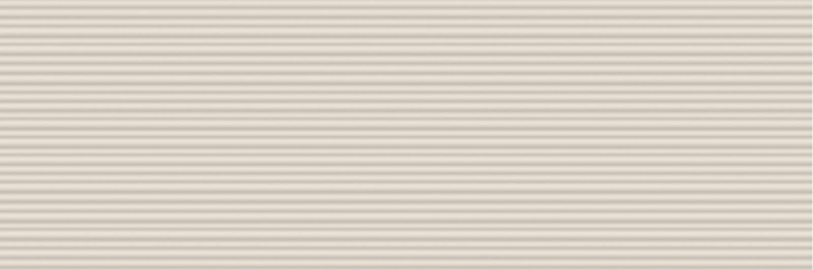 Стенни плочки Colorplay Cream Strutturata Mikado 3D 30x90