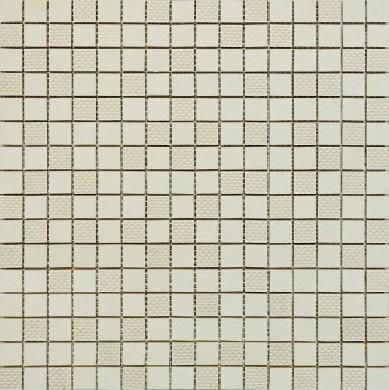 Декорни плочки Fabric Linen Mosaico 40x40