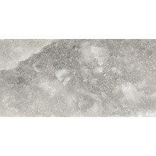 Гранитогрес Rock Salt Celtic Grey 30x60