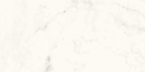 Гранитогрес Allmarble Altissimo Rett 30x60