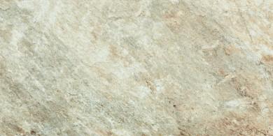Гранитогрес Rocking Beige 30x60