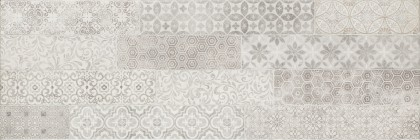 Декор Clayline Decoro Pattern Cotton 22x66.2