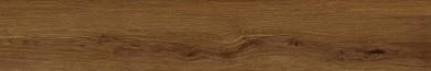 Гранитогрес Treverklife Walnut 20х120